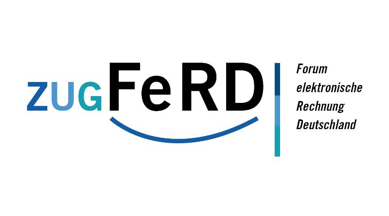 ZUGFeRD 2.0 / FACTUR-X published for public review
