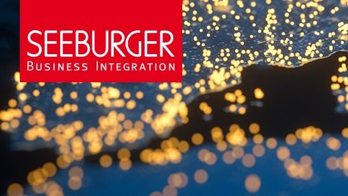 E-Invoicing-Reihe Herbst 2019 – EDI, WebEDI, XRechnung, ZUGFeRD & globales E-Invoicing im Fokus